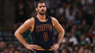 getlinkyoutube.com-Kevin Love Cavaliers 2015 Season Highlights