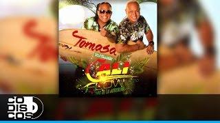 getlinkyoutube.com-Cali Flow - Tomasa (Audio)