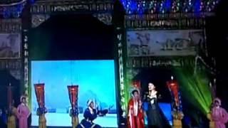 getlinkyoutube.com-粵劇 王昭君(小曲) 梁玉嶸 cantonese opera