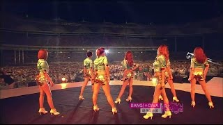 getlinkyoutube.com-【TVPP】After School - BANG! + DIVA, 애프터스쿨 - 뱅! + 디바 @ Incheon Korean Music Wave Live