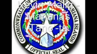 getlinkyoutube.com-Kevin Atalig - Marianas Tano'-ta.