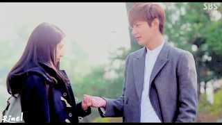 getlinkyoutube.com-Kim Tan & Cha Eun Sung ♥  the journey ...