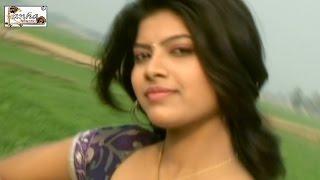 getlinkyoutube.com-गोरखपुर के जान लागेलु ❤❤ Bhojpuri Item Songs New Video ❤❤ Dinesh Kumar [HD]