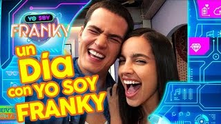 getlinkyoutube.com-YO SOY FRANKY 2
