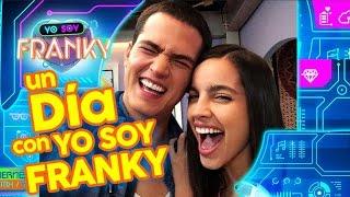 YO SOY FRANKY 2
