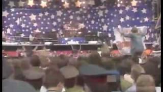 getlinkyoutube.com-Ozzy live 1989 (25 36) - Shot In The Dark.mp4