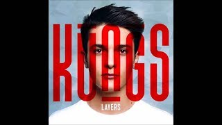 I FEEL SO BAD - KUNGS FEAT EPHEMERALS karaoke version ( no vocal ) lyric instrumental