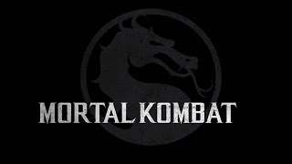 getlinkyoutube.com-Mortal Kombat X Predator Spine Rips/Trophy Skull All Characters w/ Victory Celebration