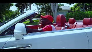 Pass N GO   Bebe Cool  OFFICIAL NEW HD VIDEO 2017