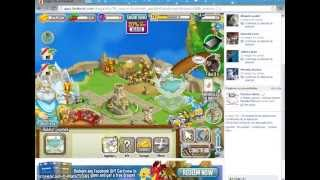 getlinkyoutube.com-como crear un dragon puro en dragon city