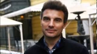 getlinkyoutube.com-Доц. Иво Христов и проф. Валентин Вацев за бежанците и за състоянието на страната ни