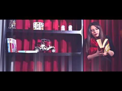 PRODIGES by Djezzy #44 - Meriem Djeghri