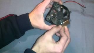 Вечный двигатель на магнитах миф или реальность ? Magnet motor .