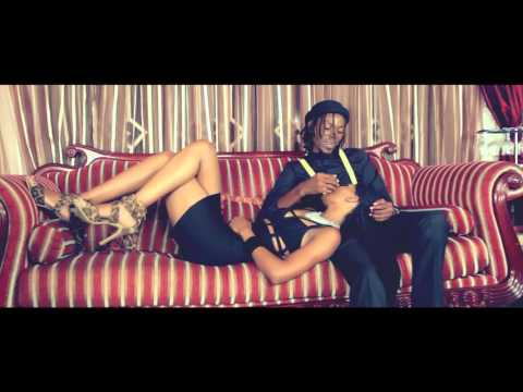 Jay Rox | Cake (Official Music Video)