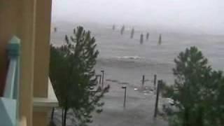 getlinkyoutube.com-INSANE! Hurricane Katrina Footage