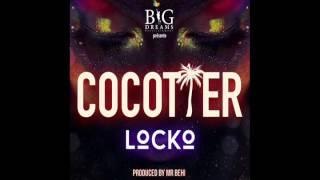Locko - Cocotier