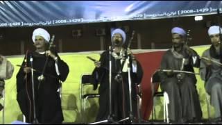 getlinkyoutube.com-رحلة أبو زيد الهلالي إلى بلاد الأندرين 6
