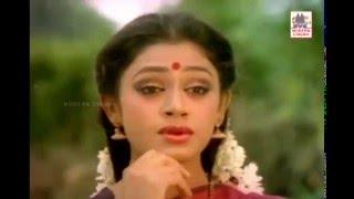 Adichen Kadhal | Ponmana selvan | அடிச்சேன் காதல் பரிசு - பொன்மனச்செல்வன் படப்பாடல் width=