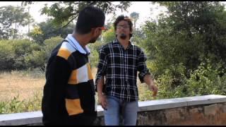 getlinkyoutube.com-A 2 Z - Antha Bisket - Telugu Comedy Short Film