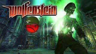 getlinkyoutube.com-Wolfenstein (2009) Review (german)