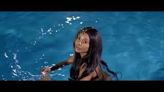 Stephanie Benson - One More ft. Samini (Official Video)