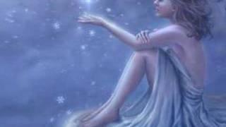 getlinkyoutube.com-The Moody Blues - Nights in White Satin