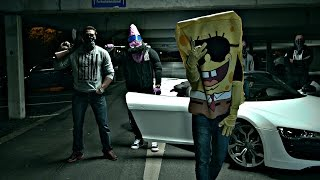 getlinkyoutube.com-SpongeBOZZ - No Cooperacion Con La Policia ► Planktonweed Tape 17.04. 2015 ◄ prod. by Digital Drama