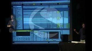 getlinkyoutube.com-CULPRATE - Production Masterclass [Preview]