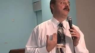 getlinkyoutube.com-Nunca Mas Volveras A Predicar (Entero) Hugo Gambetta