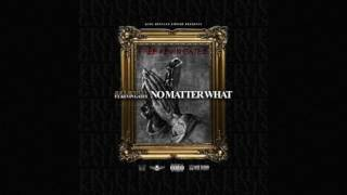 "getlinkyoutube.com-JUICE BENTLEY FT KEVIN GATES "" NO MATTER WHAT "" (AUDIO)"