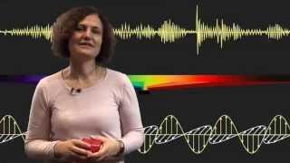 getlinkyoutube.com-Calculus 1B: Integration | MITx on edX | Course About Video