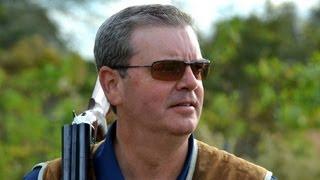 Don Currie - Master Shotgun Coach