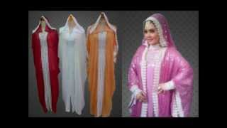 getlinkyoutube.com-produsen baju muslim, konveksi baju muslim jakarta, www.bajugamis.net