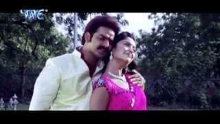 getlinkyoutube.com-रस्गुला जईसन बा Rasgula Jayisan Ba - Pawan Singh - bhojpuri hot Songs 2015 - Veer Balwan