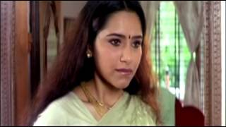 getlinkyoutube.com-Sundarikutty - Full Movie - Malayalam
