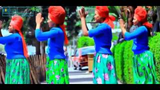 getlinkyoutube.com-New Ethiopian Music 2016 By Brouk Rack ft Melaku Bireda   Gereገረ