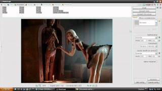 getlinkyoutube.com-1ª PARTE TUTORIAL Reemplazar imágenes en BluffTitler (HD).mp4