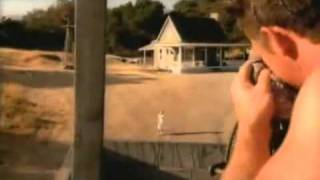 I Can't Do That Anymore Music Video   Faith Hill
