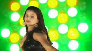 getlinkyoutube.com-official trailer कराक मांड़ा sujeet patil,