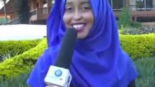 getlinkyoutube.com-gabar somali oo rabta in lala guursado