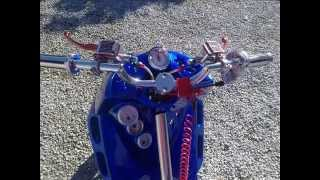 getlinkyoutube.com-scooter tuning bws dragster