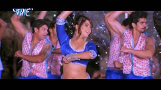 getlinkyoutube.com-लूटल खजाना जवानी के - Lutal Khajana Jawani Ke - EK Laila Teen Chaila - Bhojpuri Hot Songs 2016