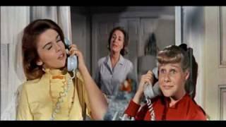 getlinkyoutube.com-Musical Number:  Bye Bye Birdie - Telephone Hour