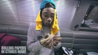 getlinkyoutube.com-Wiz Khalifa ft. Chevy Woods and Neako - Reefer Party