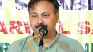 getlinkyoutube.com-4 Ways to Bring Black Money Back by Sri Rajiv Dixit