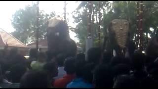 getlinkyoutube.com-Vishnusankar in vaipin thalapokkamalsaram
