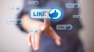 getlinkyoutube.com-زيادة عدد لايكات صورة في الفيس بوك وحل مشكلة الموقع بعد التحديث 2015