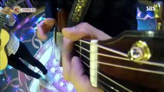 getlinkyoutube.com-기타의 신 #6
