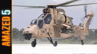 getlinkyoutube.com-top 10 attack helicopters 2015