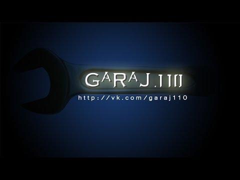 Присоединяйтесь к нашей группе 'GaRaJ.110' на vk.com